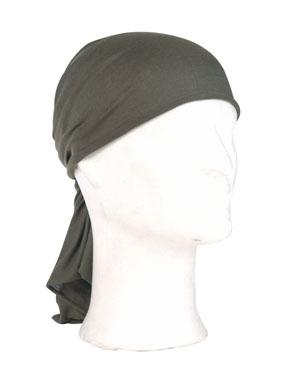 Head Wrap * OD * Sturm