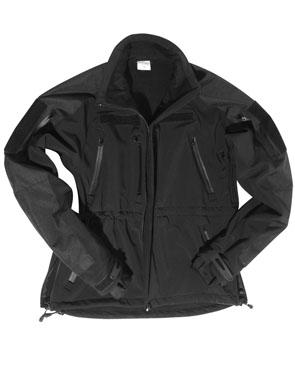 ST10589 * Softshell Jacket