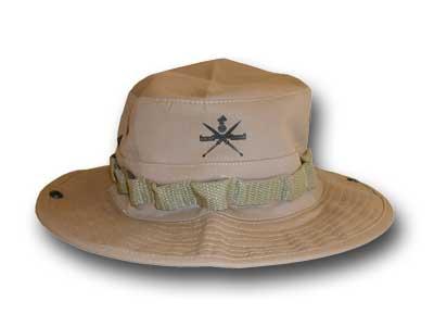 bff9ebf35b2 213143KCT   Bush Hat KCT   A71 - De Groene Baret