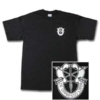 2006 * T-shirt US Special Forces