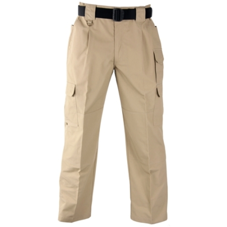 F5252 * Propper Tactical Trouser * B79