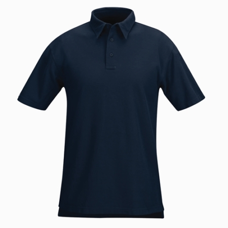 F5323 * Propper Tactical Classic Polo