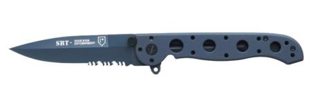 M1613LE