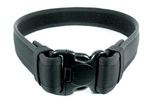 44B2BK * Duty Belt