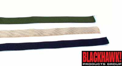 62TC00 *Tactical Hydration Tube Cover
