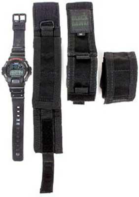 90WB03BK * Watchband