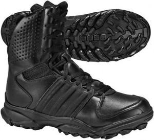 best sneakers 26c7b 2137d GSG9.2  Adidas schoen GSG9.2