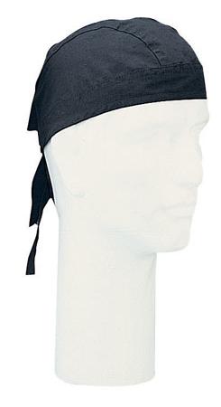 RC5133 * Tactical Hat Wrap