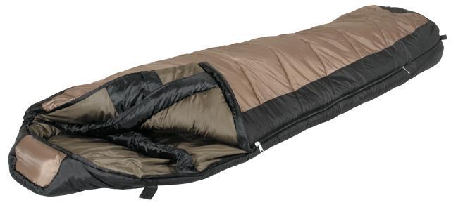 Vd9998 Voodoo 24c Sleeping Bag B101