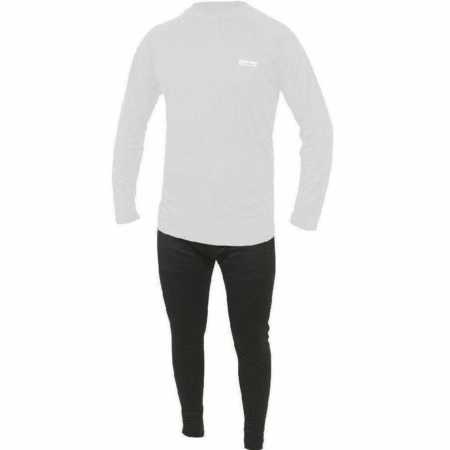 WXTBLL * XT Base Layer Legging