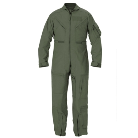 F5115 * Propper Flight Suit