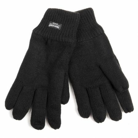 221214 * Thinsulate handschoen