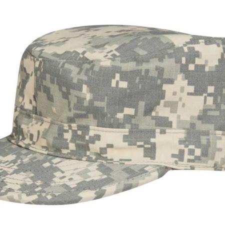 F5570 * ACU Patrol Cap