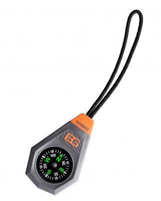 BGCC * Bear Grylls Compact Compass