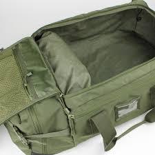 CD161 * Condor Duffle Bag