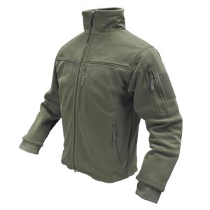CD601 * Condor Alpha Tactical Fleece