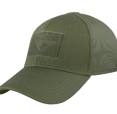 CD161680 * Condor Tactical Flex Cap