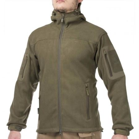 K08026 * Pentagon Hercules Fleece Jacket