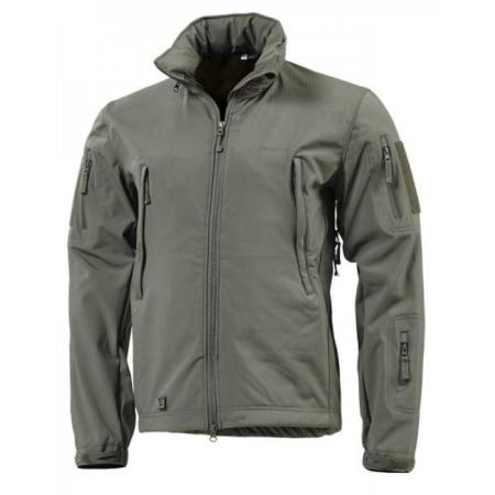 K08011 * Artaxes-softshell-jacket