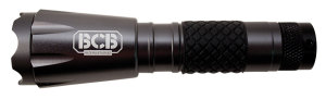 CE024 * BCB Ison Combat Zoom Flashlight