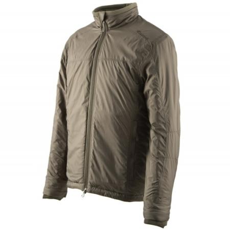 LIG3.0 * Carinthia * G-Loft Jacket