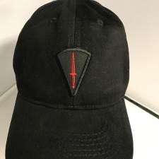 CDCAP6118 * Commando Cap