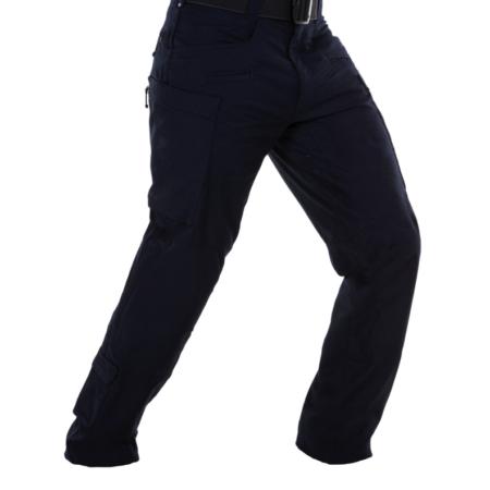 FT114002 * Men's Defender Pant