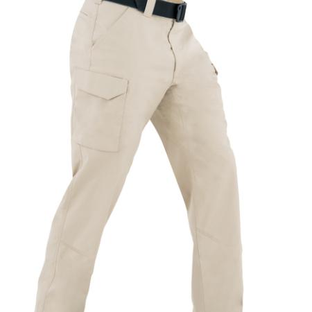 Men's Specialist Tactical Pants