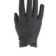 Patrol Glove