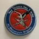 BADLMB9 * badge LMB 9 cm.