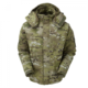 KL87191 * Keela SF Jacket 2.0 * MC