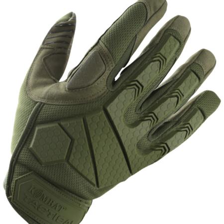 KBATG * Alpha Tactical Glove