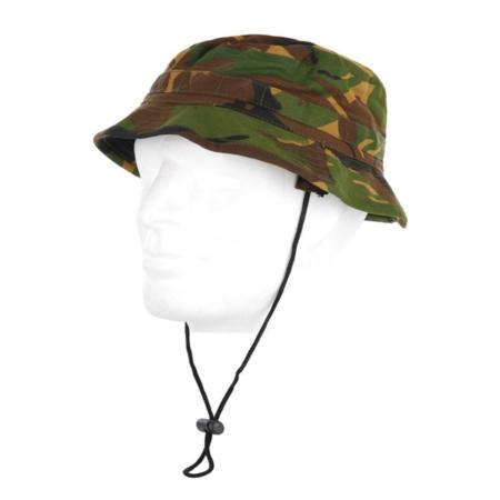 VO213144 Recon Hat