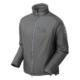 K02300 * Keela Belay Pro Jacket