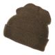 VO214148 * Commando Cap * 100% wool