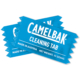CB216100 * Camelbak Cleaning Tablets 8-pack-1