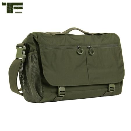 359381 * TF-2215 * Messenger Bag