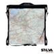469282 * Silva Map Case A4