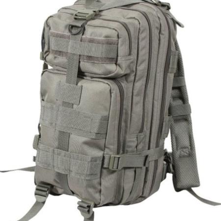 RC2983 * Medium Transport Pack