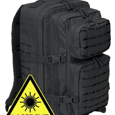 BR8023 * US Assault Backpack * 25 ltr.