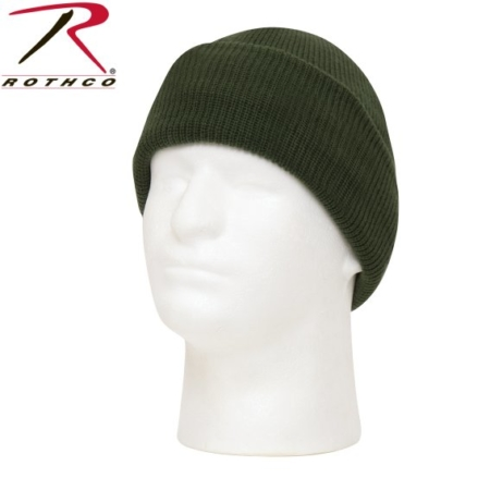 RC3585 * Insulated Windproof Watch cap