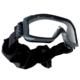 VO256503 * Bollé X1000 Tactical Glasses